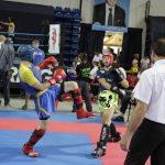 bestfighter.world.cup.rimini.20170618.15.281