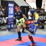 bestfighter.world.cup.rimini.20170618.15.285