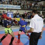 bestfighter.world.cup.rimini.20170618.15.287