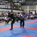 bestfighter.world.cup.rimini.20170618.15.322