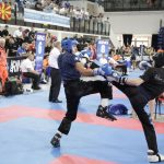 bestfighter.world.cup.rimini.20170618.15.330