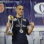 bestfighter.world.cup.rimini.20170618.15.339