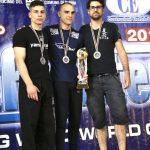 bestfighter.world.cup.rimini.20170618.15.340
