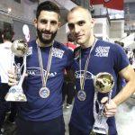 bestfighter.world.cup.rimini.20170618.15.341
