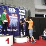 bestfighter.world.cup.rimini.20170618.15.342