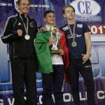 bestfighter.world.cup.rimini.20170618.15.343