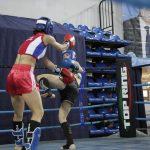 bestfighter.world.cup.rimini.20170618.15.353