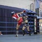 bestfighter.world.cup.rimini.20170618.15.360