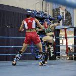 bestfighter.world.cup.rimini.20170618.15.363