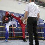 bestfighter.world.cup.rimini.20170618.15.369