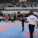 bestfighter.world.cup.rimini.20170618.15.397