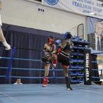 bestfighter.world.cup.rimini.20170618.15.410