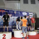bestfighter.world.cup.rimini.20170618.15.427