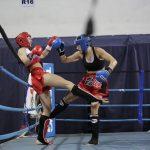 bestfighter.world.cup.rimini.20170618.15.433