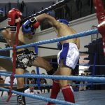 bestfighter.world.cup.rimini.20170618.15.441