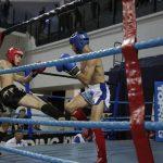 bestfighter.world.cup.rimini.20170618.15.443