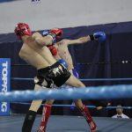 bestfighter.world.cup.rimini.20170618.15.450