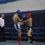 bestfighter.world.cup.rimini.20170618.15.470