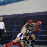 bestfighter.world.cup.rimini.20170618.15.474