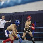 bestfighter.world.cup.rimini.20170618.15.475
