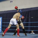 bestfighter.world.cup.rimini.20170618.15.476