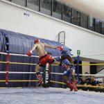 bestfighter.world.cup.rimini.20170618.15.518