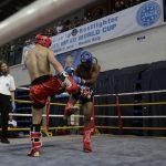bestfighter.world.cup.rimini.20170618.15.525
