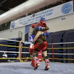 bestfighter.world.cup.rimini.20170618.15.526