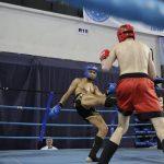 bestfighter.world.cup.rimini.20170618.15.527