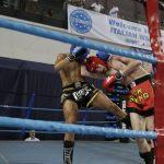bestfighter.world.cup.rimini.20170618.15.541