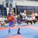 bestfighter.world.cup.rimini.20170618.15.555