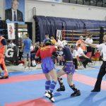 bestfighter.world.cup.rimini.20170618.15.556