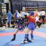 bestfighter.world.cup.rimini.20170618.15.561
