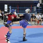 bestfighter.world.cup.rimini.20170618.15.568