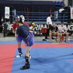 bestfighter.world.cup.rimini.20170618.15.570