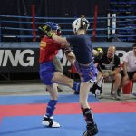 bestfighter.world.cup.rimini.20170618.15.577