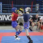 bestfighter.world.cup.rimini.20170618.15.578