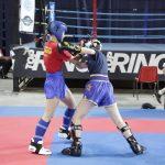 bestfighter.world.cup.rimini.20170618.15.580