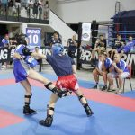 bestfighter.world.cup.rimini.20170618.15.600