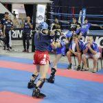 bestfighter.world.cup.rimini.20170618.15.603