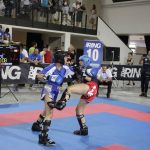 bestfighter.world.cup.rimini.20170618.15.606