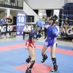 bestfighter.world.cup.rimini.20170618.15.611