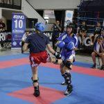 bestfighter.world.cup.rimini.20170618.15.613