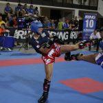 bestfighter.world.cup.rimini.20170618.15.619