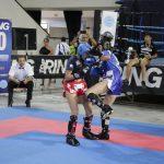 bestfighter.world.cup.rimini.20170618.15.622