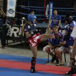 bestfighter.world.cup.rimini.20170618.15.623