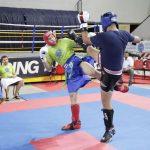 bestfighter.world.cup.rimini.20170618.15.631