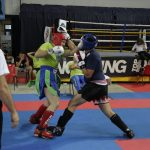 bestfighter.world.cup.rimini.20170618.15.633