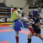bestfighter.world.cup.rimini.20170618.15.635