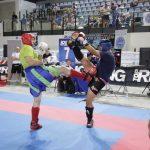 bestfighter.world.cup.rimini.20170618.15.638